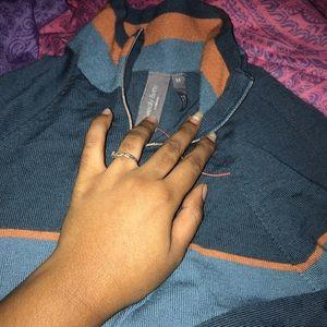 Bundle of two sweaty Betty sweaters ❤️